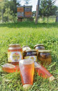 Honig-biohof-aigner